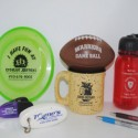 Building Brand Ambassadors with Useful Promotional Products
