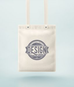 Tote Bags as Branding Tools