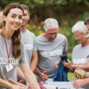 How to Select the Right Promotional Items for a Charity Endeavor
