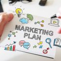 Why Promotional Products Are Still an Important Part of a Marketing Strategy