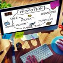 How to Get the Most Out of Your Promotional Products