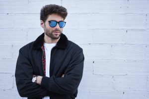Why Sunglasses Are an Ideal Promotional Product