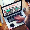 Tips for Creating Custom Apparel