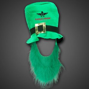 Promotional Products for St. Patrick's Day